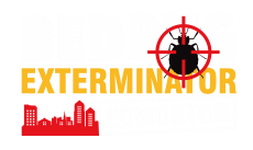 Reliable Bed Bug Exterminator in Edmonton AB